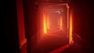 P.T. na sterydach, czyli gameplay z Layers of Fear 2