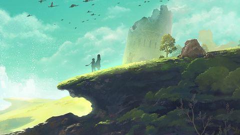 Rozchodniaczek, w którym Monokuma gra w Lost Sphear oraz tytuły z sierpniowego Games with Gold