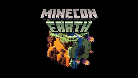 Koniec MineConu - konwentu dla fanów Minecrafta