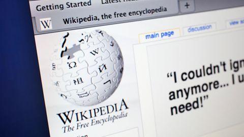 Wikipedia otrzyma nowy interfejs. To pierwsza taka zmiana od 10 lat