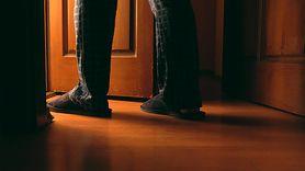 Przyczyny nietrzymania moczu oraz mechanizm jego powstawania