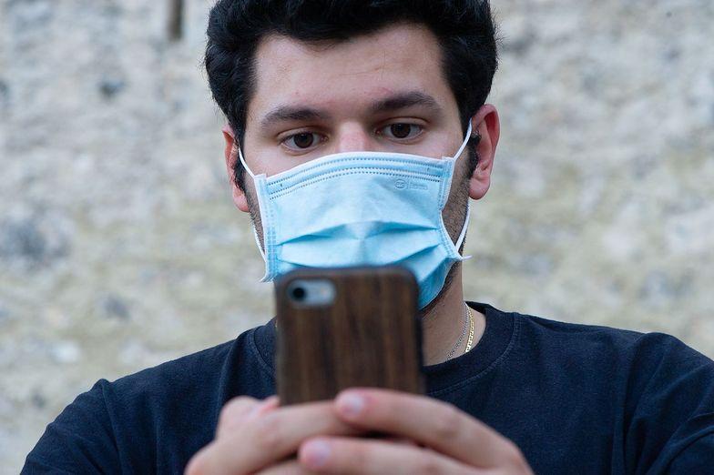 """Koronawirus. Bolesny zakaz we Włoszech. Dotknie też turystów. Straty: """"4 mld euro"""""""