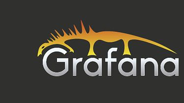 Docker part three — Grafana, MySQL, sysbench