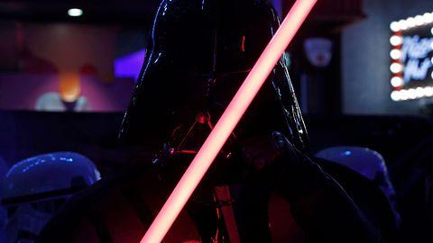 Dzięki tej aplikacji przemówisz głosem Dartha Vadera. Voicemod Clips trafia na iOS