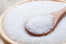 Produkty pełne cukru. To nie tylko słodycze