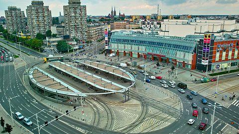 Parkowanie we Wrocławiu będzie trochę łatwiejsze: abonament opłacimy online