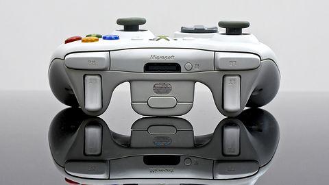 Nowy Xbox w 2020 roku. Znamy rzekomą specyfikację Xboxa Anaconda i Lockhart