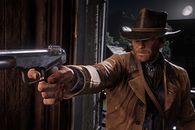Najlepsza gra minionego roku? Red Dead Redemption 2 - tak uważają na Steamie - Red Dead Redemption 2