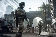 Battlefield 6 jednak nie tylko na nową generację. PlayStation 4 i Xbox One nie zostaną pominięte - Battlefield