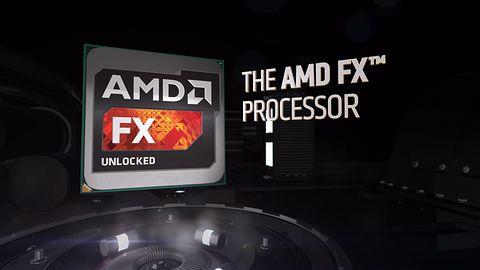 AMD Bulldozer i Jaguar nie będą już zgłaszać obsługi RdRand w Linuksie