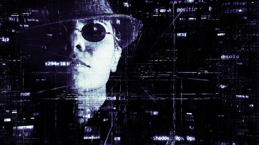 Haktywizm wkroczy do polityki? (Pixabay)