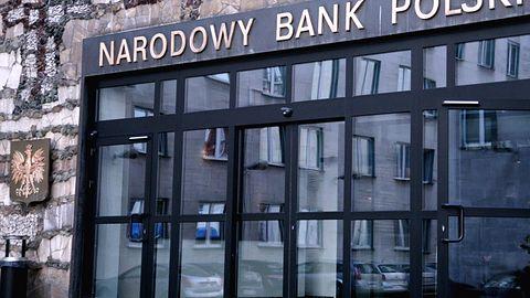 Fałszywa giełda kryptowalut. NBP ostrzega przed przestępcami