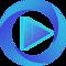 Ashampoo Video Optimizer Pro icon