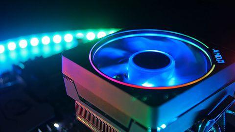 AMD Ryzen 3000. Seria procesorów wkrótce z poprawionym boostem