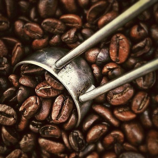 Pić kawę czy nie?