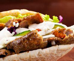 Domowy kebab hitem internetu. Przedstawiamy przepis