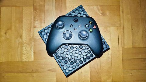 Xbox Series X: kontroler ma przydatną funkcję, o której nie wiedziałeś