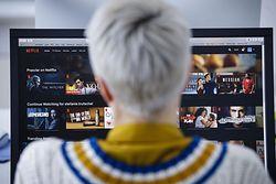 Netflix potwierdza: na platformie pojawi się nowa usługa. I to za darmo