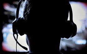 Nowa choroba psychiczna. WHO wpisało ją na listę (WIDEO)
