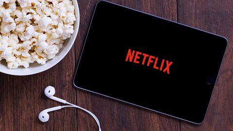 Netflix za darmo? Nie – to jeszcze jedna próba wyłudzenia danych