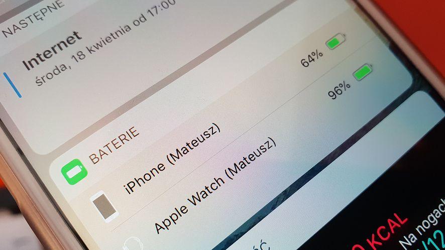 Bezprzewodowej ładowarki Apple nie będzie? Nowy raport ujawnia główne problemy