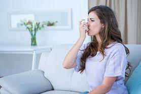 Inhalator - rodzaje, najlepszy wybór, sposób użycia, inhalator dla dzieci