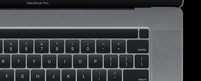 MacBook Pro 16, fot. 9to5Google