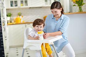 Mleka Bebiko Junior to więcej niż mleko – odpowiadają na wielkie potrzeby małych brzuszków