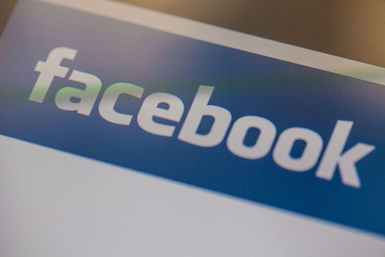 Nowy wirus na Facebooku. Nie klikaj w to zdjęcie