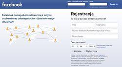 """Facebook musi zapłacić karę. Węgrzy nie uwierzyli w zapewnienia o """"darmowości"""""""