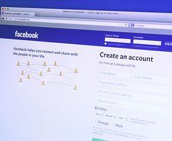 Ośmiu gwałcicieli skazanych. 13-letnia ofiara wyśledziła ich na Facebooku