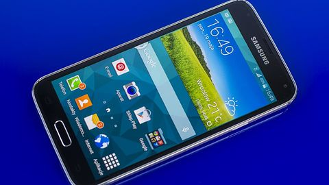 Nadchodzi Samsung Galaxy S9. Jak zmieniał się najważniejszy smartfon z Androidem?