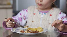 Dieta, która poprawia pamięć i koncentrację (WIDEO)