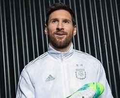 Wydał fortunę! Ujawniono, w jakich luksusach żył Messi w Hiszpanii