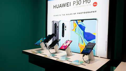 NaviExpert w sklepie AppGallery – nawigacja GPS dla smartfonów Huawei