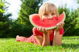 51 pomysłów na zdrowe i szybkie przekąski dla dziecka