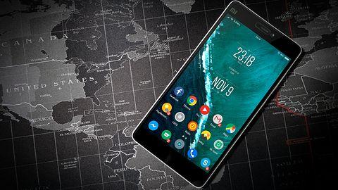 Nowy iPhone czy smartfon z Androidem? Popularność platform jest zależna od regionu