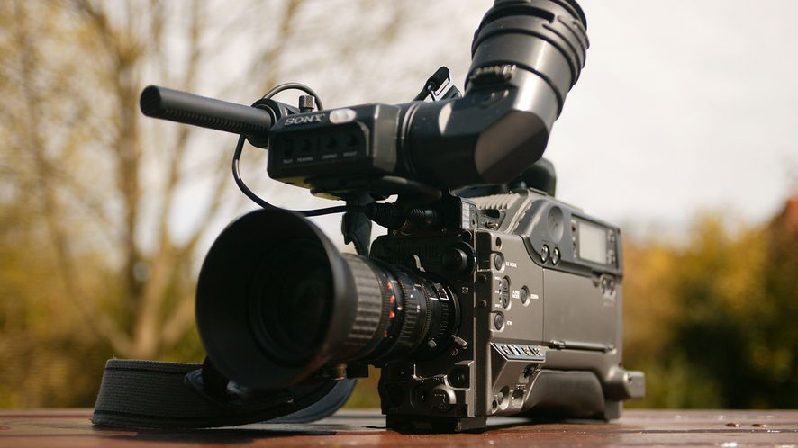 Nowy ACDSee Video Studio: łatwy montaż filmów 4K i nagrywanie ekranu