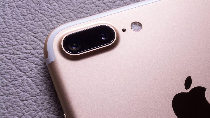 Sprzęty Apple'a od dawna posiadały niepokojącą lukę /Fot. Shutterstock