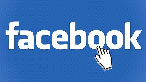 Zostałeś na Facebooku? Firefox pozwala go bezpieczniej przeglądać