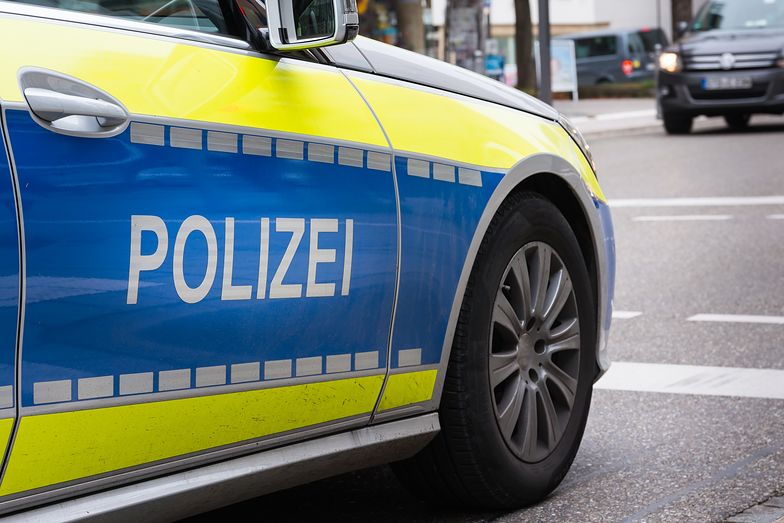 Dramat w Niemczech. W domu znaleziono ciała 5 dzieci