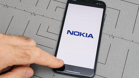 Nokia też spróbuje zarobić na graczach