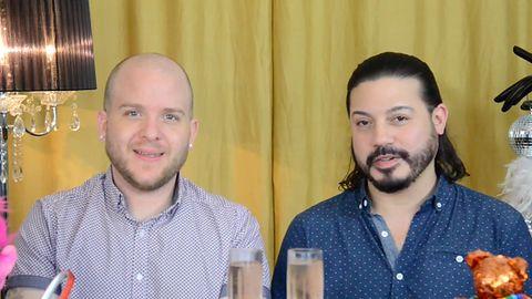 YouTube. Twórcy LGBTQ pozywają serwis za odrzucenie progejowskiej reklamy