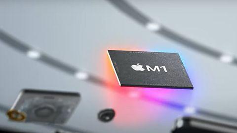 Apple Mac M1 i sprawy, o których kultyści ogryzka wolą milczeć (opinia)