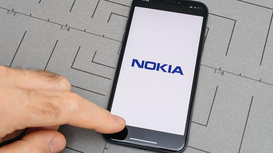 Nokia wypuści smartfon dla graczy. Źródło: Depositphotos