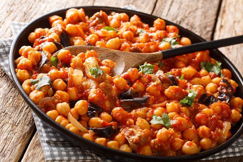 Pomysł na obiad w 15 minut. Smaczny, szybki i zdrowy przepis