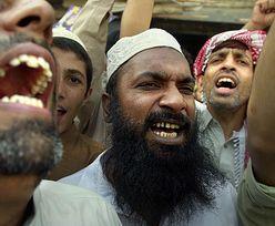 Talibowie chcą wieszać i ucinać ręce. Stare prawo powróci w Afganistanie?