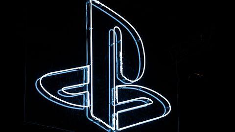 PlayStation 5 z rewolucyjną technologią audio? Efekt może być spektakularny