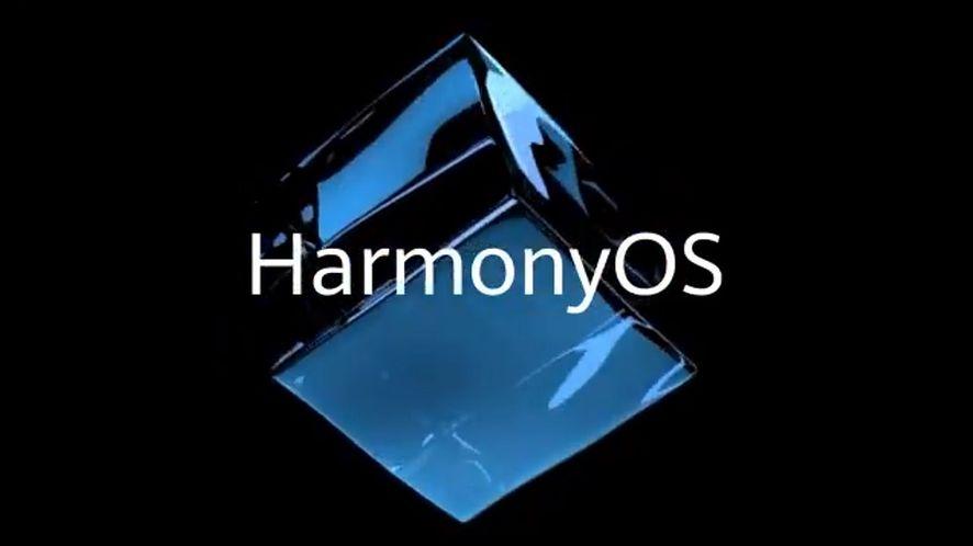 Huawei HarmonyOS. Oficjalna prezentacja. Ani nie Android, ani nie Windows
