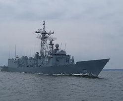 Jak III RP topiła swoją marynarkę wojenną. Kronika morskiej katastrofy